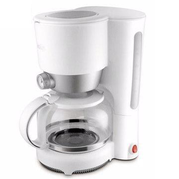 《省您錢購物網》 福利品~歌林Kolin 10人份可調濃淡咖啡機(KCO-MN703S)