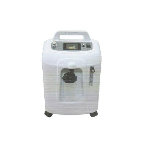 十全 氧氣機 氧氣製造機 優惠組 附血氧濃度機 AI-X