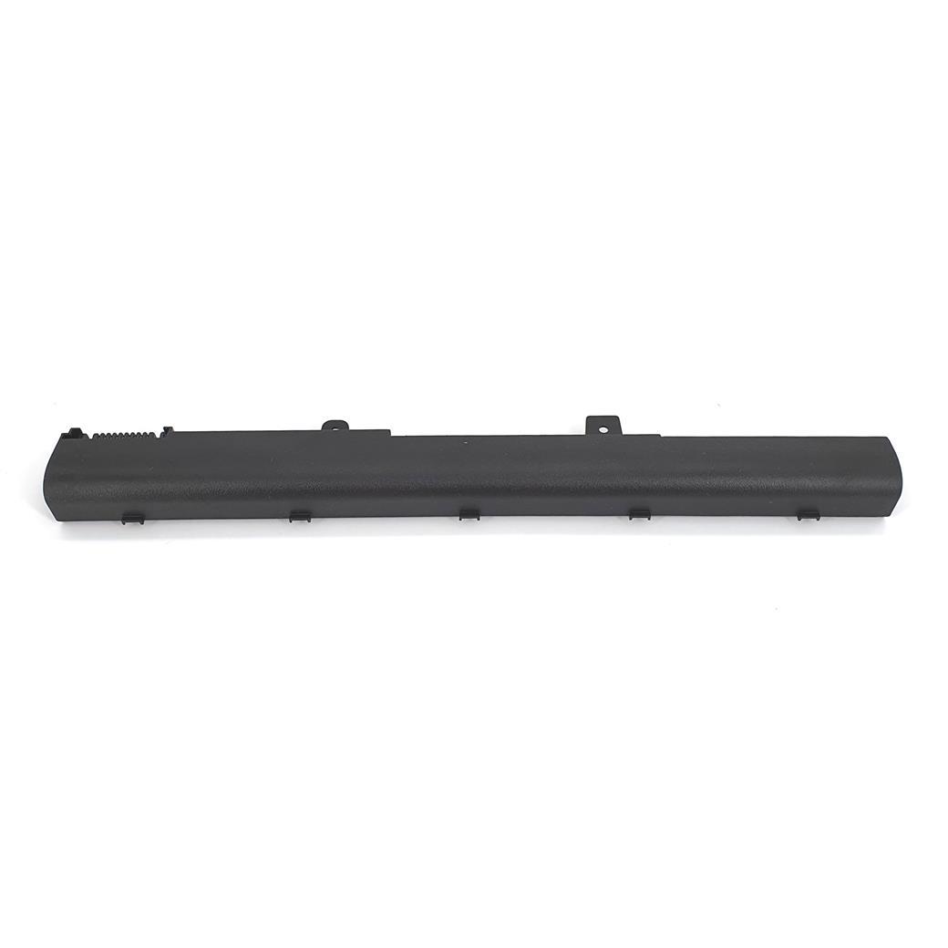 ASUS A41N1308 高品質 電池 A31N1319 D550 D550MA F551 F551C F551CA F551MA P451 P451C P451CA P551 P551C P551
