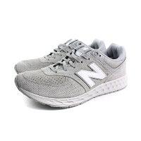 New Balance 美國慢跑鞋/跑步鞋推薦NEW BALANCE 574系列 休閒鞋 女鞋 灰色 no145