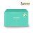 【3盒入】JEROSSE 婕樂纖 纖纖飲Plus 不適用折扣碼折價券 0