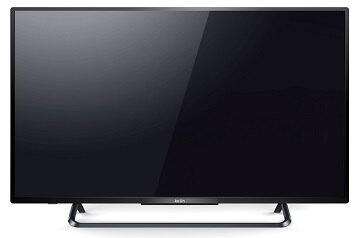 <br/><br/>  歌林 Kolin 43吋 液晶顯示器 含視訊盒 KLT-43EVT01<br/><br/>