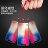 【免運 下殺價】 磁吸充電線 三合一 快速充電 快充充電線器 360度旋轉 磁鐵充電線 吸附線 安卓 蘋果 typec通用充電線 3