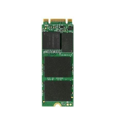 *╯新風尚潮流╭*創見512G MTS600 M.2 固態硬碟 讀560MB 寫310MB TS512GMTS600