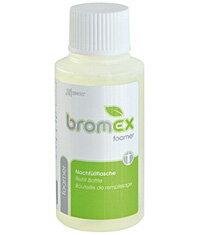 除體臭劑【AHCswiss台灣】Bromex Foamer 補充包 150ml - 限時優惠好康折扣