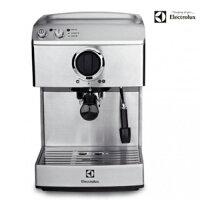 Electrolux伊萊克斯商品推薦Electrolux 伊萊克斯 EES200E 半自動義式咖啡機 15bar