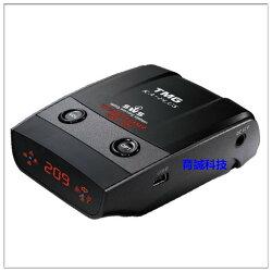 《育誠科技》實體店面/可自取『TMG 309 KA-PLUS』GPS全頻雷達測速器 另有征服者