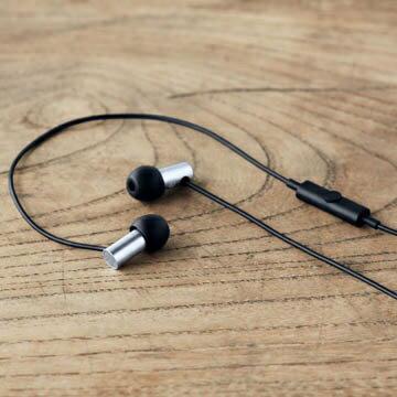【宏華資訊廣場】日本Final - E2000/E2000C耳道式耳機 日本2020VGP金賞 公司貨