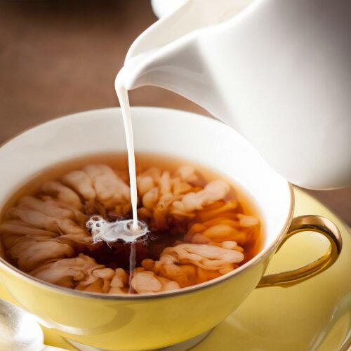 慢慢藏葉-經典英式早餐茶【立體茶包20入/袋】英式奶茶下午茶專用【產區直送】 ★結帳滿$299送英式早餐茶茶包(3g*1/袋)滿$600贈新品紅烏龍搶先喝★數量有限送完為止★