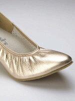 *╮ 寶琦華Bourdance╭*社交拉丁國標舞蹈☆摩登女鞋(羊皮)(MO02)【4032MO02】 0