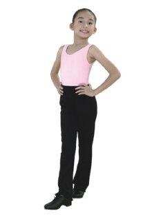 寶琦華舞蹈生活用品館:*╮寶琦華Bourdance╭*專業瑜珈韻律芭蕾☆BOD童水褲舞蹈運動練習皆適用【8209114G】