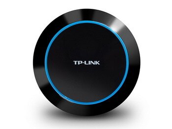 TP-LINKUP540(UN)40WUSB充電器(UP540(UN)VER:1.0)充電器電池充電器鋰電池充電器【迪特軍】