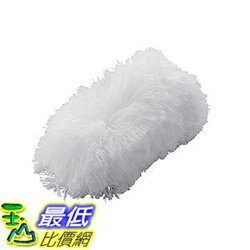[106東京直購] ELECOM 清潔刷專用替換頭 Cleaning Replacement brush head 適用 KBR-011RD