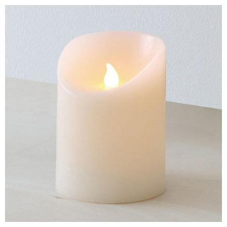 網購限定 LED蠟燭 RW~W247 GD17