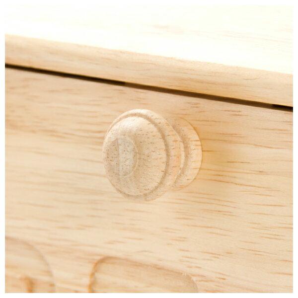 木製麵包盒 NITORI宜得利家居 6