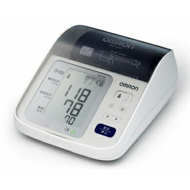 OMRON歐姆龍HEM-7310手臂式血壓計-含原廠變壓器+健康管理小熊皮尺1個