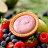 【安普蕾修Sweets】綜合莓果起士塔 (10入 / 盒) 團購  甜點  下午茶   禮盒  蛋糕 蛋奶素 1