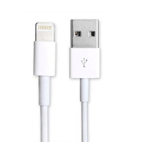 PS Mall iphone6數據線傳輸線 手機充電線 蘋果手機傳輸線適用 iPhone 6/6S PLUS/5/5S【J841】iphone6&I6可用