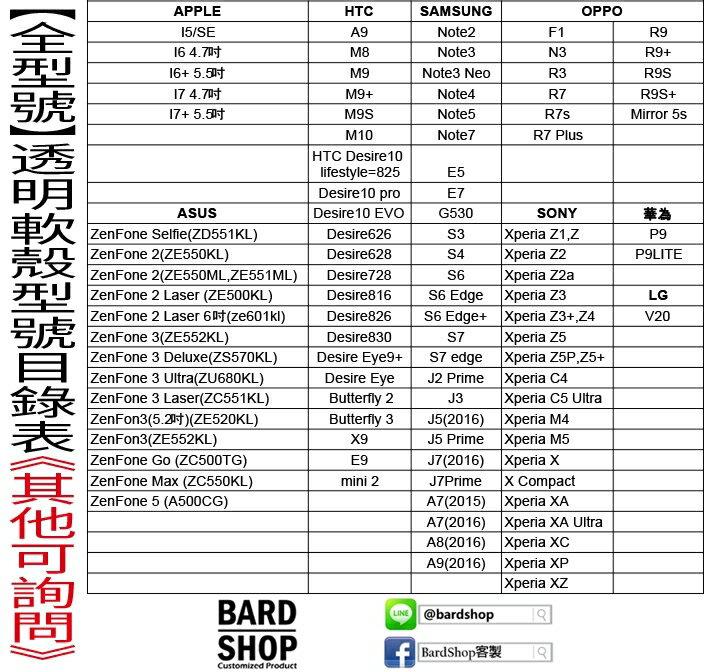 【客製圖案】[全型號] 立體浮雕手機殼 日本工藝超精細/客製化圖案/送禮/自用/生日/訂做 3