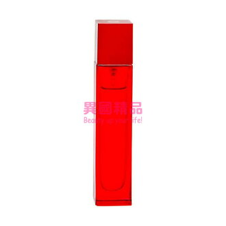 Gucci Rush Summer 女性針管香水 1.5ml EDT SAMPLE VIAL【特價】§異國精品§