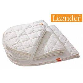 *babygo*丹麥 Leander嬰兒成長床配件-保潔墊