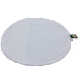 *babygo*mimos 3D完美頭型嬰兒枕頭XL【枕套】0-10個月適用