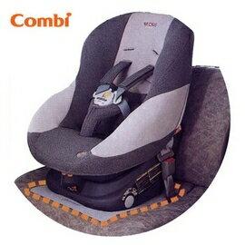*babygo*Combi 汽車座椅防滑薄墊