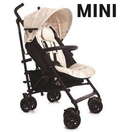 *babygo*荷蘭 Easywalker -MINI BUGGY BANN嬰兒手推車原廠專用前扶手(不含手推車)