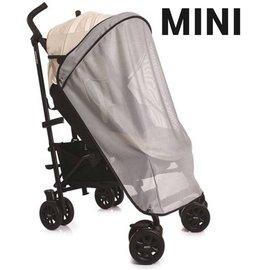 *babygo*荷蘭 Easywalker -MINI BUGGY BANN嬰兒手推車原廠蚊帳(不含手推車)