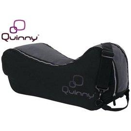 Quinny 黑色收納袋 (適用於zapp xtra2.0車款)