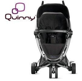 *babygo*Quinny Zapp Xtra2.0 Seat 嬰兒推車前扶手 (不含推車) 15203