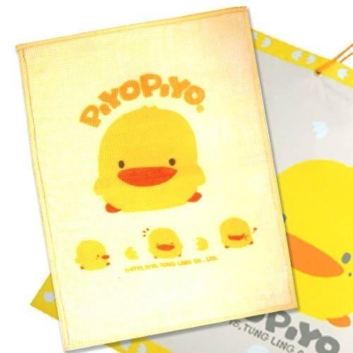 ~babygo~黃色小鴨童毯( 裝)