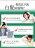 【白髮剋星】日本Sastty 利尻昆布 泡沫染髮露 白髮染增色護色洗髮精 200ml&500ml 天然無添加植物 日本 原裝 4