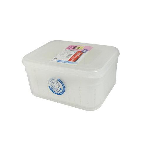 7885甜媽媽(5)保鮮盒
