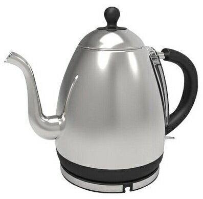 ✈皇宮電器✿維康1.5L長嘴#304不鏽鋼電茶壼/快煮壺WK-1560 具除氯功能 瞬間加熱效果好 泡茶聊天的好幫手