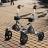 【福利品】S7 SMART 慢活旅行步行助行器(本產品附贈安全背帶一個) - 限時優惠好康折扣