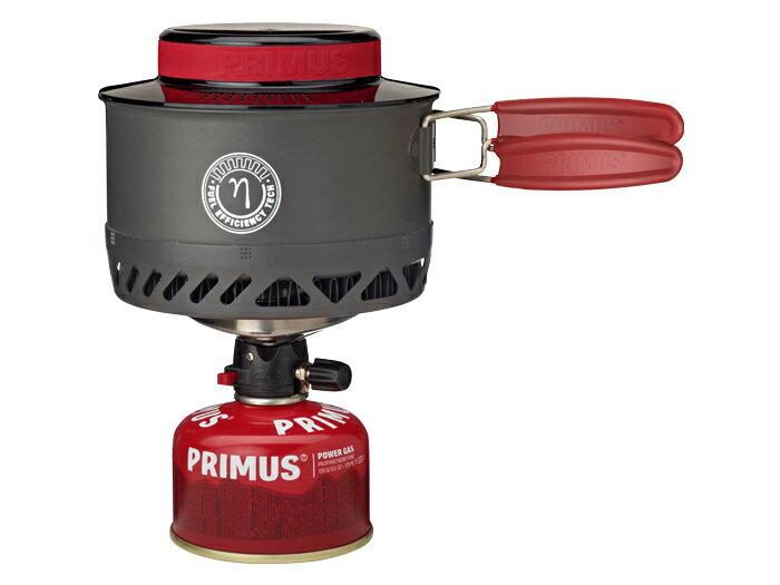 【露營趣】中和 PRIMUS 356011 Lite XL™ 豪華高效能鍋爐組 瓦斯爐 快速爐 鍋具 炊具組