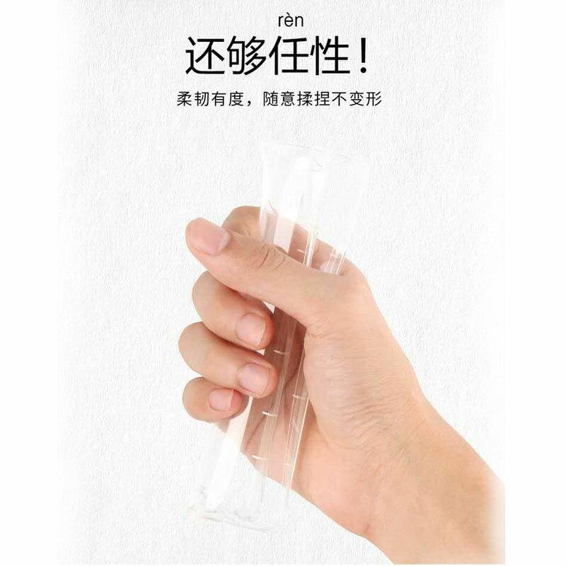 蘋果 iPhone 11  /  11 Pro 氣墊空壓殼 防摔殼 Apple 11Pro Max 矽膠殼 TPU 透明軟殼 手機殼 9