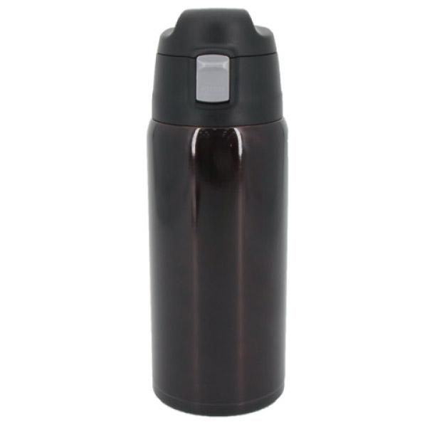 真空保溫不鏽鋼運動瓶 600ml CCT-9 NITORI宜得利家居 0
