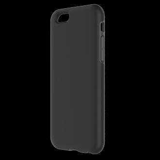蘋果APPLE i7 Plus 5.5吋 犀牛盾RhinoShield Playproof 防摔背蓋手機殼 手機殼 手機背殼