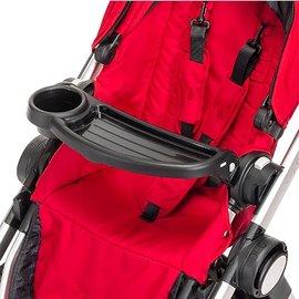 【淘氣寶寶】Baby Jogger City Select 手推車 專用餐盤