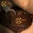 雙12 SUPER SALE整點特賣 12 / 4 21:00 準時開搶 衣索比亞-小農莊園日曬瑰夏-日曬藝妓G1(一磅 / 450g)【星潮咖啡】莊園咖啡豆★全店滿299超取免運 1