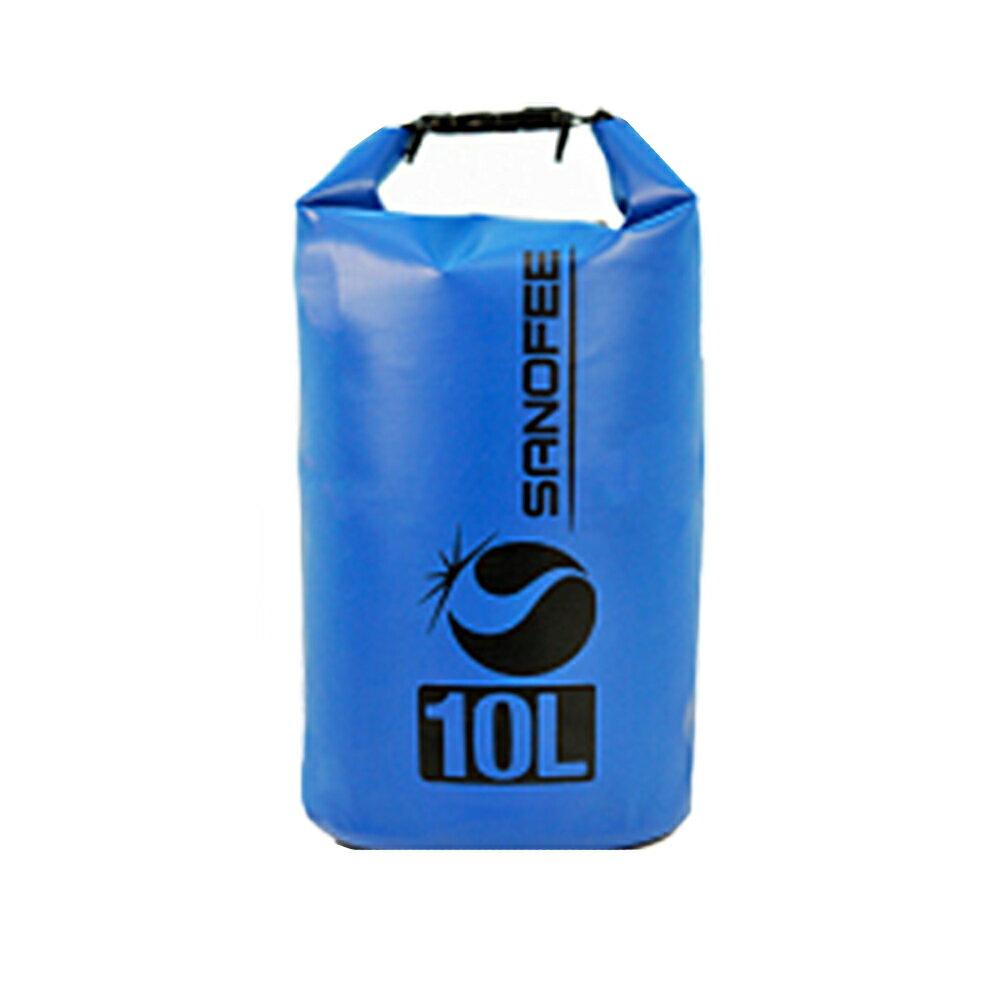 戶外沙灘防水袋 防水包 潛水袋 沙灘包 漂流袋 戶外防水袋 游泳包 溯溪包