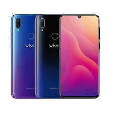 Vivo V11i (4G / 128G)雙卡6.3吋AI美顏自拍機  ※買空機送 玻璃保護貼+空壓殼  手機顏色下單前請先詢問 ※  可以提供購買憑證,如果需要憑證,下單請先跟我們說 - 限時優惠好康折扣