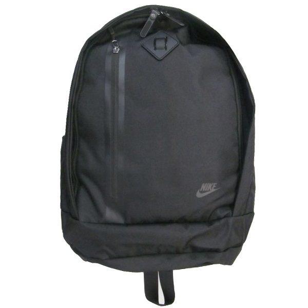 Nike E CHEYENNE 3.0 背包 後背包 雙肩 休閒 黑~ 世界~BA5230