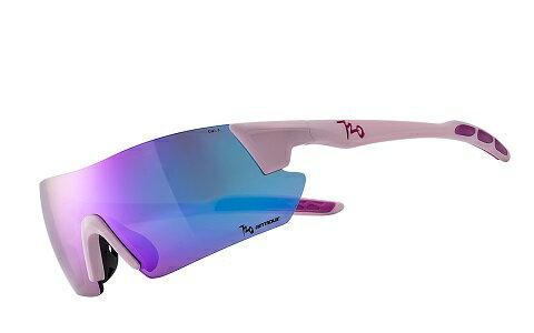 【【蘋果戶外】】720armourB369-15kamikaze多層鍍膜PC防爆飛磁換片自行車眼鏡風鏡防風眼鏡運動太陽眼鏡