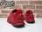 BEETLE PLUS NIKE SOCK DART INDEPENDENCE DAY 獨立紀念日 全紅 亮紅 藤原浩 襪套 慢跑鞋 休閒鞋 686058-660 2