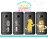 [HTC] ✨ 情侶系列透明軟殼 ✨ [M8,M9,M9+,M10,D816,D820,D826,D728,A9,X9,728,825,830 ] - 限時優惠好康折扣
