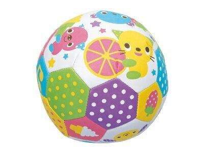日本【ToyRoyal 樂雅】 大球 - 限時優惠好康折扣