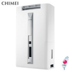 CHIMEI奇美 12L時尚美型節能除濕機 RHM-C1200T